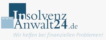 Mitglied bei Insolvenzanwalt24.de